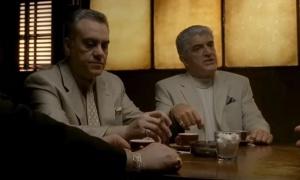 Pozdravi Gandolfinija: Odlazak još jednog od omiljenih mafijaša u legendarnim Sopranovima