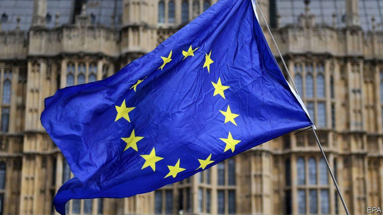 Poziv lidera devet zemalja EU na izdavanje obveznica