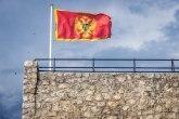 Poziv vrha Crne Gore srpskim turistima: Mi smo bratski narod po mnogo čemu