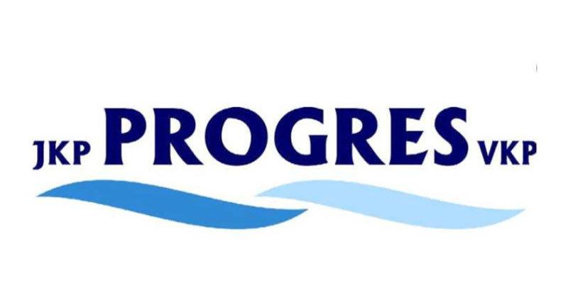 Poziv za procenu imovine JKP Progres u stečaju