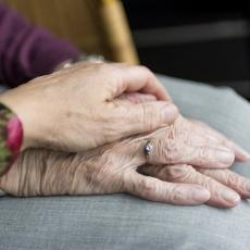 Poznat broj zaraženih u ustanovama socijalne zaštite i domovima za stare: Dosad ozdravilo više od 5.000 korisnika