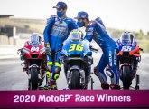 Poznat kalendar MotoGP