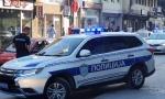 Poznat kao tigar iz Novog Pazara: Emir ranio mladića pa pobegao, imao saučesnika vozača jer je nepokretan?