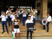 Poznat program ovogodišnje Guče: Vranje ima svog FAVORITA
