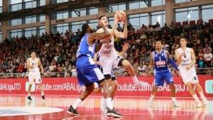 Poznat spisak učesnika FIBA Lige šampiona