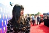 Poznata glumica oštro protiv kozmetike Kim Kardašijan: Ožiljci i strije nisu neprijatelji
