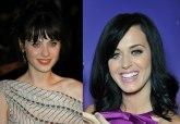 Poznate ličnosti koje liče jedna na drugu FOTO