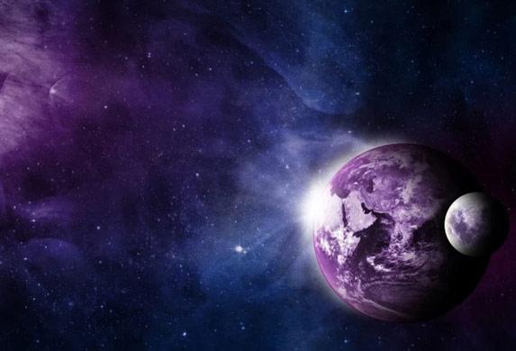 Poznati astrolog Bernar Ficvaler predviđa kada će se život vratiti u normalu!