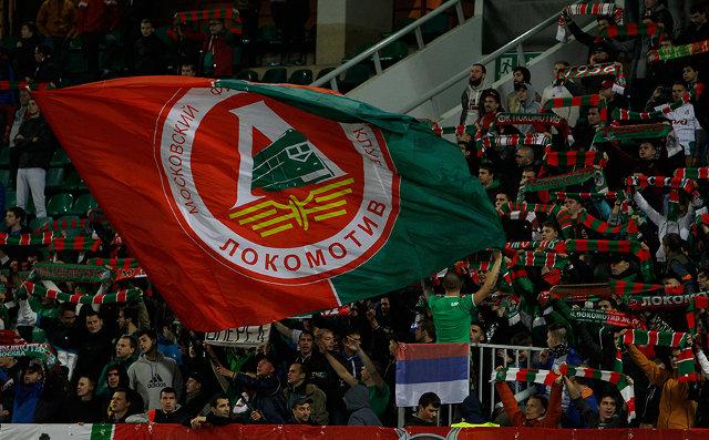 Poznati finalisti ruskog kupa!