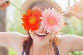 Poznati ruski psiholog o životu, ljubavi, sreći: Zdrava osoba ne želi da se uda