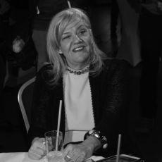 Poznato KADA će biti SAHRANJENA Marina Tucaković! EVO gde će POČIVATI čuvena hitmejkerka! (FOTO)