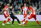 Poznato kada Zvezda, Partizan i TSC startuju kvalifikacije
