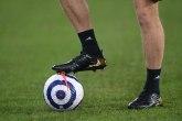 Poznato koje su utakmice u Srbiji pod istragom UEFA