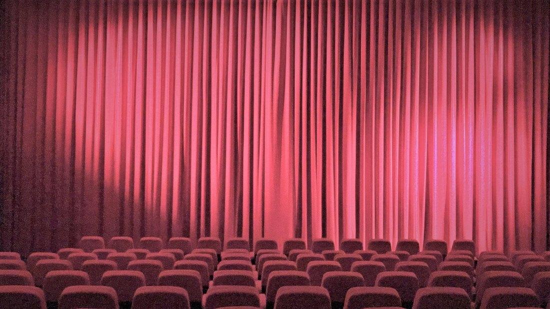 Pozorišni festival u Čortanovcima od 4. do 9. septembra