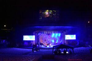 Pozorište, Galeas, Balkanophonia i Slide Ride na drugoj večeri Nišvila