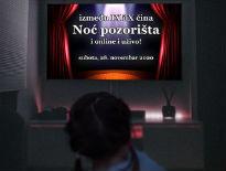 Pozorište lutaka učestvuje u humanitarnom programu Pozorištance za Minju