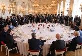 Prag: Potpisana deklaracija o Zapadnom Balkanu na putu ka EU