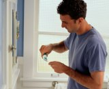 Pranje zuba ovom četkicom traje samo 10 sekundi VIDEO