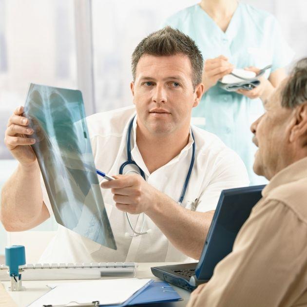 Prate vas ozbiljni zdravstveni problemi! Ne zanemarujte bolove, što pre se javite lekaru!