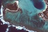 Prava ekološka katastrofa, snimci pokazali izlivanje 1.000 t nafte