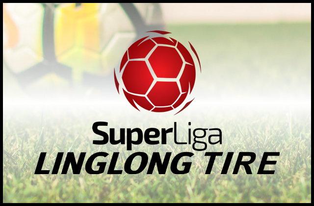 Prava poslastica za sve ljubitelje domaćeg fudbala - tri direktna prenosa Superlige Srbije!