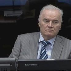 Pravda će biti zadovoljena: General Vojske Republike Srpske biće pušten na slobodu?