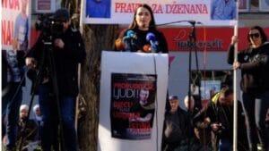 Pravda za Dženana i Davida: Koliko je petogodišnja borba za istinu i pravdu promenila Bosnu