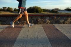Pravila za istrajno vežbanje i mršavljenje