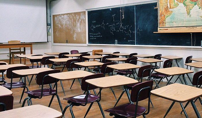 Pravilnik za borbu protiv diskriminacije u školama