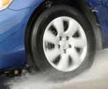 Pravilnom upotrebom pneumatika do bezbedne vožnje