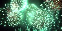 Pravoslavna nova godina dočekana i u Apatinu