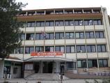 Praznično radno vreme na jugu Srbije za Dan primirja