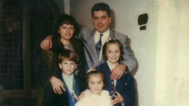 Pre 28 godina ubijena porodica Zec, Aleksandra je imala 12 godina