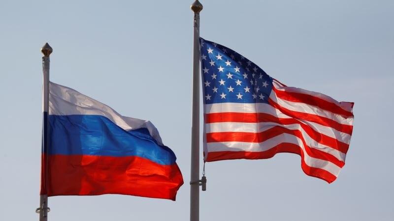 Pred Sjedinjenim Državama i Rusijom izazov produženja START-a