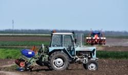 Pred setvu kukuruza država ukinula subvenciju na gorivo, skuplje seme, djubrivo, nafta