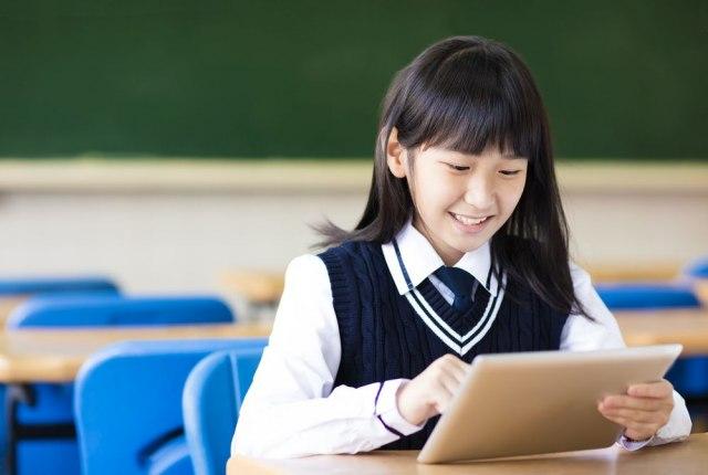 Predala prazan papir i dobila peticu: Učenica koristila tehniku nindže