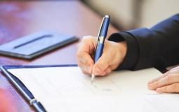 Predata peticija da opština doda novac za lečenje Anike Manić