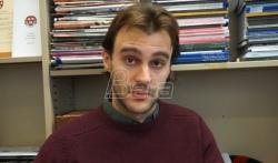 Predavač sa Harvarda: Nacionalističke vlasti Srbije i Kosova održava mafija