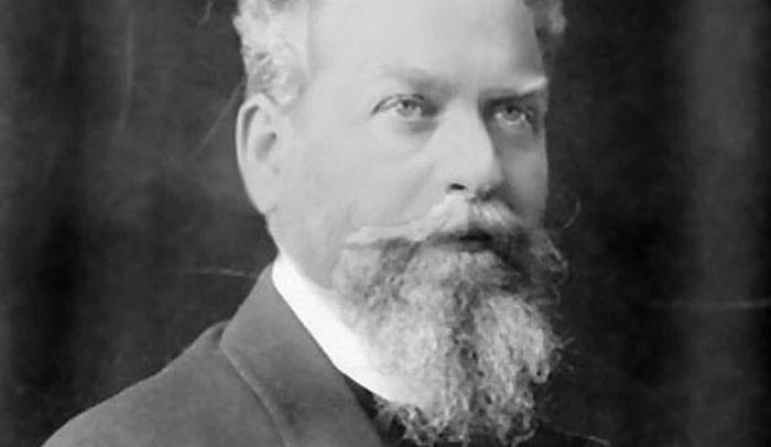 Predavanje o Edmundu Gustavu Albrehtu Huserlu u sredu u Novosadskom klubu
