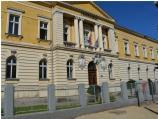 Predavanje o odnosima Srbije i SAD u pirotskoj Gimnaziji