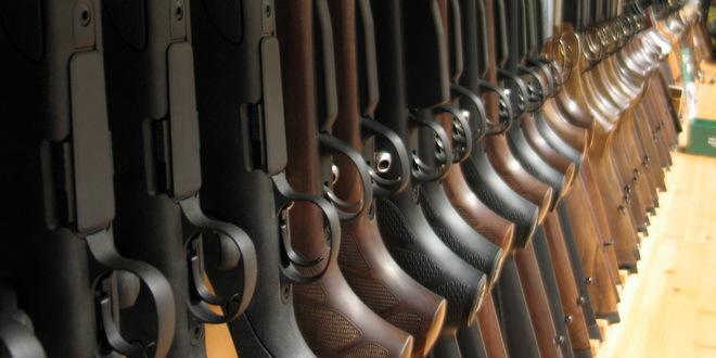 Rok za preregistraciju oružja biće produžen?
