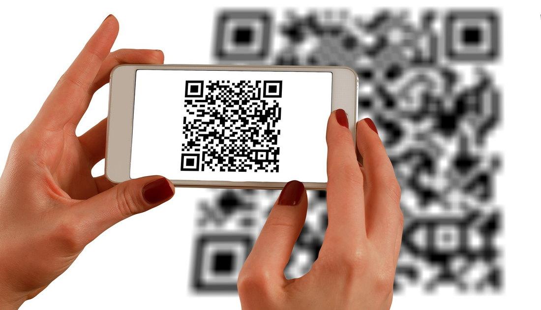 Prednosti elektronskog bankarstva: Plaćanje QR kodom