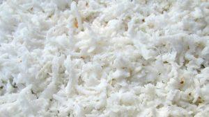 Prednosti kokosovog brašna u ishrani