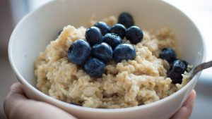 Prednosti ovsenih pahuljica u ishrani