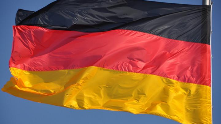 Predsednica nemačke SPD podnosi ostavku posle neuspeha partije na evropskim izborima