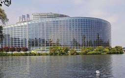 Predsednici parlamenata ZB poslali Apel za pomoć regionu u borbi protiv koronavirusa