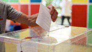Predsednički izbori su prioritet Vučiću, rok april 2022.