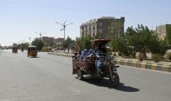 Predsednik Avganistana: Pogoršanje bezbednosne situacije zbog povlačenja SAD (VIDEO)