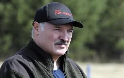 Predsednik Belorusije raspustio vladu