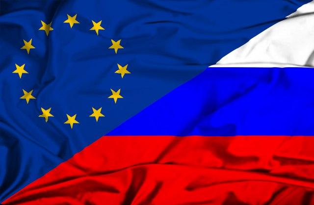 Predsednik Evrokomore pozvao na ukidanje sankcija Rusiji: Nisu donele nikakvu korist